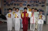少年儿童研练太极拳的好处1