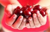 犹太人18颗樱桃的智慧 只有厚积才能薄发
