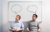7招教你如何与同事和睦相处