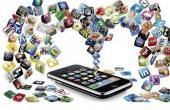 自测:手机对你控制有多少?