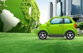 北京将建三新能源车基地 燃料电池车续航将达500公里