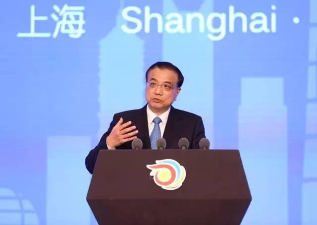 总理:把健康放在优先发展的战略地位