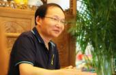 刘宇宁:福利院的孤儿,你们并不孤单!