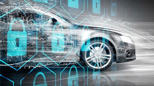 近日,国家发改委发布《智能汽车创新发展战略》征求意见稿。业内人士认为,意见稿将智能汽车发展提升至国家战略层面,为产业政策奠定了基调,为产业链发展营造积极环境。智能网联有望步入发展快车道,5G、互联网、大数据、人工智能等多行业有望全面受益。 汽车领域又一顶层设计 智能网联汽车是我国汽车产业发展的战略方向,是国家政策重点扶持的对象之一。意见稿明确提出,要推动汽车与先进制造、信息通信、互联网、大数据、人工智能各行业深度融合,共同推动中国标准智能汽车的发展,成为全球智能汽车强国。 意见稿明确了智能汽车创新发展的