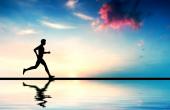 挣脱桎梏 学会变化与灵活