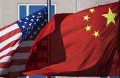 """透过中美""""贸易战""""看团队成长的比较优势"""