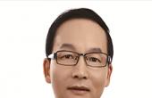 主任委员:宋自福