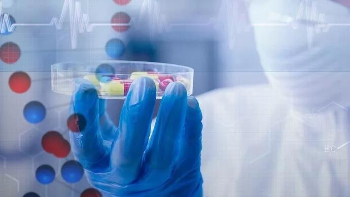 中国抗癌新药研究引国际关注