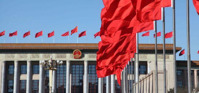 中国经济信心源自何处:发展稳中有进 激发创新活力